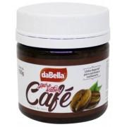 DABELLA - PASTA SAB PURO SABOR 150G CAFÉ