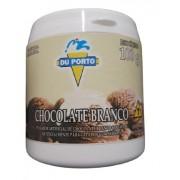 DUPORTO - DP 100G SABOR CHOCOLATE BRANCO