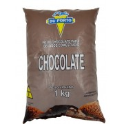 DUPORTO - DP 1KG SABOR CHOCOLATE