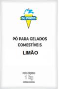 DUPORTO - DP 1KG SABOR LIMÃO