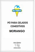DUPORTO - DP 1KG SABOR MORANGO