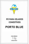 DUPORTO - DP 1KG SABOR PORTO BLUE