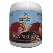 DUPORTO - LIGA NEUTRA 100 G