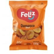 FELIZ - DAMASCO 150G