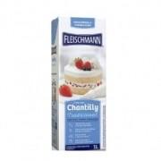 FLEISCHMANN - CHANTILLY TRADICIONAL