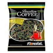 FLORESTAL - BALA 500G BRAZILIAN COFFEE