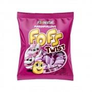 FLORESTAL - MARSHMALLOW FOFS 220G ROSA-BR