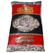 GRANUS - GRANULADO MESCLADO 1,01KG