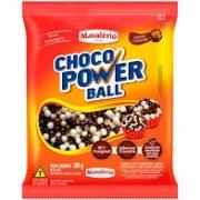 MAVALERIO - CEREAL CHOCO POWER 500G MINI MESCLADO