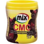 MIX - CMC 50G