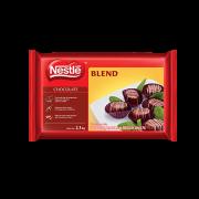 NESTLÉ - NPRO CHOCOLATE 2,1KG BLEND