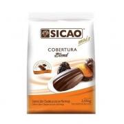 SICAO - COBERTURA MAIS GOTA 2,05KG BLEND