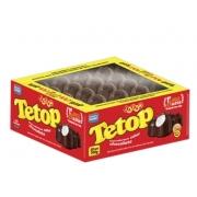 TETOP CHOCOLATE 50UNI