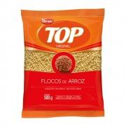 TOP - FLOCOS DE ARROZ 500G