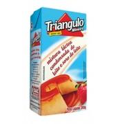 TRIANGULO - MISTURA LACTEA TP395G