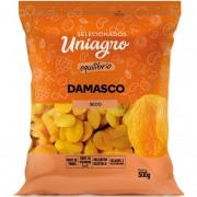 UNIAGRO - DAMASCO SECO SC500G