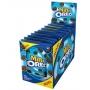 OREO - MINI OREO 10X35G 350G