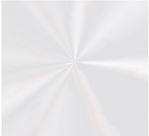 CROMUS - EXPRESS  PASCOA INCOLOR 49X49 UN