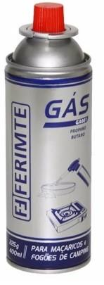 FERIMTE - GAS FOG MACARICO 225G-400ML GA001