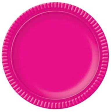ULTRAFEST - PRATO P06 PINK