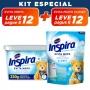 KIT Evita Mofo 230g + Evita Mofo Closet Memórias de Infância- 10% OFF