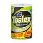 Toalex Roll 100 Panos