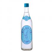 Vodka Atlantis 900ml
