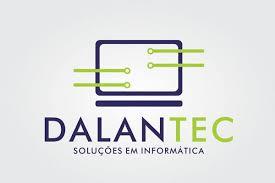 DALANTEC