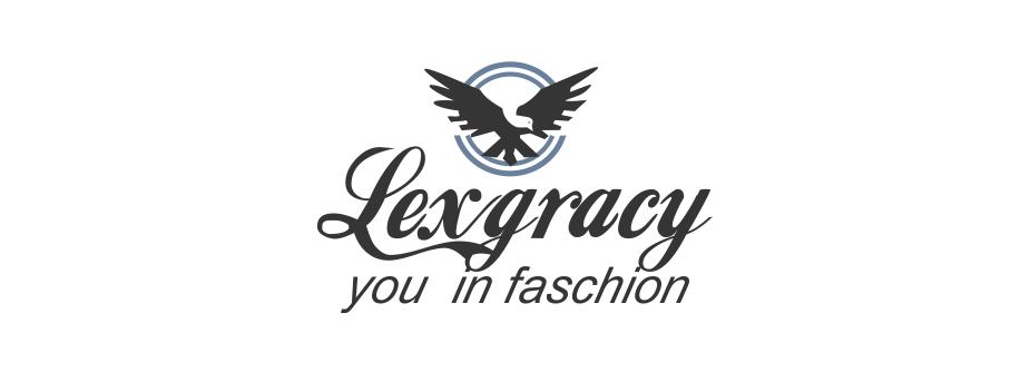 Legracy