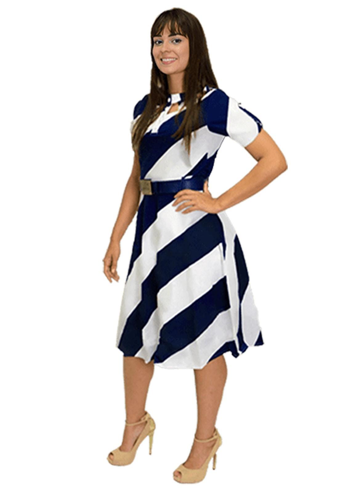 vestido gode evangelicos.