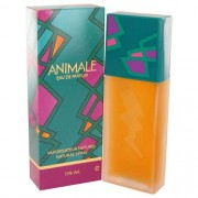 Perfume Animale Eau de Parfum Feminino 100 ml