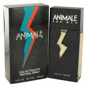 Perfume Animale For Men Eau de Toilette Masculino 100 ml