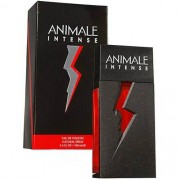 Perfume Animale Intense Eau de Toilette Masculino 100 ml