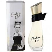 Perfume Couture Cat Omertà Eau de Parfum Feminino 100 ml