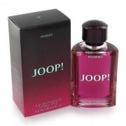 Perfume Homme Joop! Eau de Toilette Masculino 125 ml