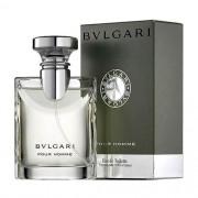 Perfume Pour Homme Bvlgari Eau de Toilette Masculino 100 ml