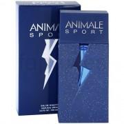 Perfume Sport Animale Eau de Toilette Masculino 100 ml