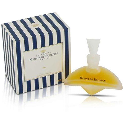 Perfume Princesse Marina de Bourbon Eau de Parfum Feminino 100 ml