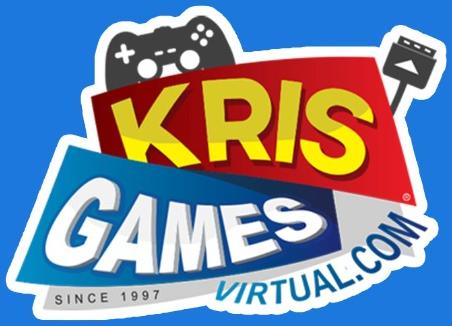 Kris Games Virtual