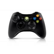 Controle do Xbox 360 Semi-Novo