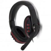Headset Gamer 0317