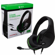 HyperX Cloud Stinger Core para Xbox