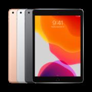iPad 7ª Geração 10.2'' Wi-Fi 128GB