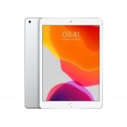 iPad 7ª Geração 10.2'' Wi-Fi 32GB