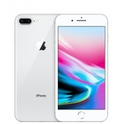 iPhone 8 Plus de Vitrine 64GB