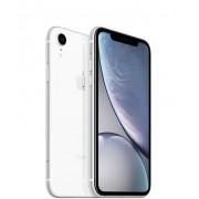 iPhone XR 64GB Vitrine