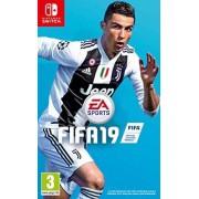 Jogo FIFA 19 - Switch