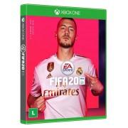 Jogo FIFA 20 - One