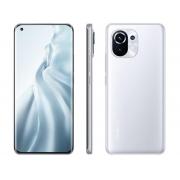 Xiaomi (MI) / Mi 11 Lite 6GB/64GB (Boba Black) Preto