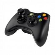Xbox 360 com 400 jogos no HD  J-Tag